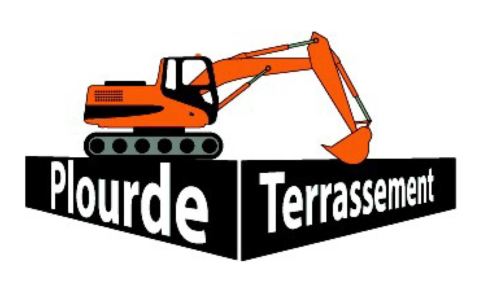 Plourde Terrassement à Caillouet-Orgeville dans l'Eure (27)